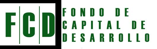 Fondo de Capital de Desarrollo